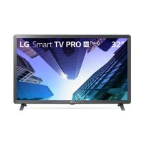 Smart TV LED LG 32