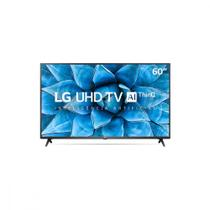 Smart TV Led LG 60 Polegadas Thinq AI 4K 60UN7310PSA -