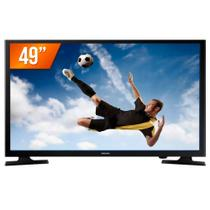 Smart Tv Led LH49SEJBGGA/ZD Samsung 49