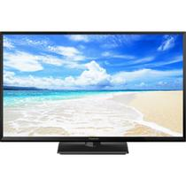 Smart TV Led Panasonic 32 Polegadas HDMI USB TC-32FS600B