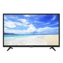 Smart TV LED Panasonic 32 Polegadas TC-32FS500B -