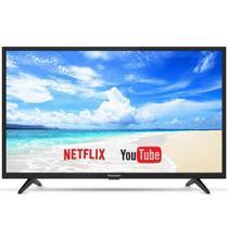 Imagem de Smart TV LED LCD 40