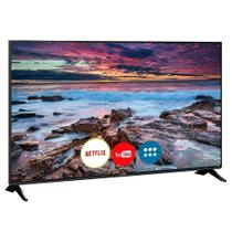 Smart TV LED Panasonic Ultra HD 55 Polegadas 4K TC-55FX600B -