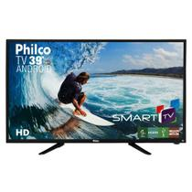 Smart TV LED PH39E60DSGWA 39