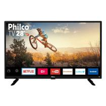 Smart TV LED Philco 28
