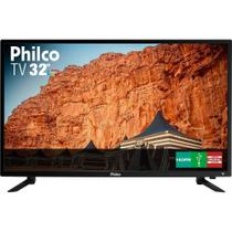 Smart TV LED Philco 32