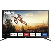 Smart TV LED Philco 39