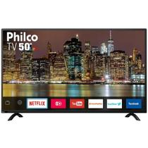 Smart TV LED Philco 50