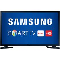 Smart TV LED Samsung 32