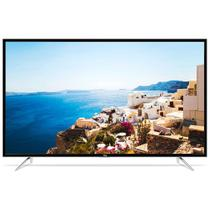 Smart TV Led Semp Toshiba 49 Polegadas Full HD com Wi-Fi HDMI USB L49S4900FS