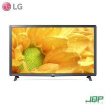 "Smart TV LG 32"" HD - Inteligência Virtual - 32LM62 -"