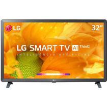 Smart tv lg 32lm625 32'' -