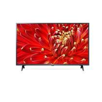 Smart TV LG 43 Polegadas 43UN7300PSC -