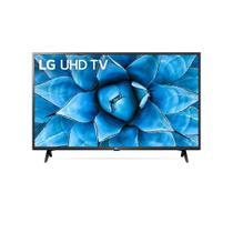 """Smart TV LG 43"""" Pro 4K UHD HDMI USB Wi-Fi Bluetooth 43UN731C0SC -"""