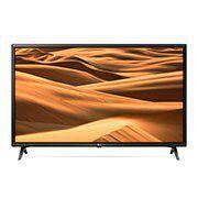 Smart tv lg 49um7300 49'' 4k - Samsung