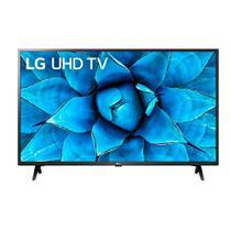 "Smart Tv LG 55"" UHD 4K Com Wifi, Bluetooth e HDR - 55UN731C0SC -"