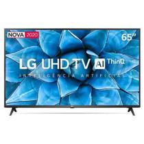 Imagem de Smart TV LG 4K LED IPS 65