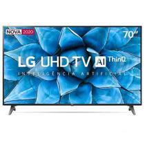 Imagem de Smart TV LED 70