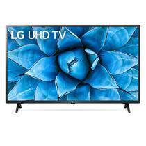 Smart TV LG AI 4K Alexa 43 43UN731C0SC -