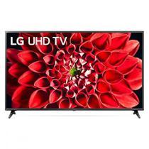 Smart TV LG AI 4K Alexa 65 65UN7100PSA -