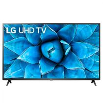 Smart TV LG AI 4K LED 50 50UN731C0SC -