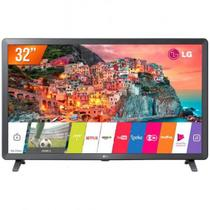 Smart TV LG HD 32