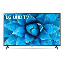 """Smart TV LG LED 4K 55"""" 55UN731C0SC.BWZ -"""