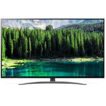 Smart TV LG LED 55