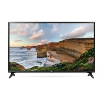 Smart TV LG LED Full HD com Time Machine Ready, Magic Mobile Connection e WebOS 3.5