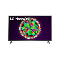 "Smart TV LG NanoCell 65"" Led Ultra HD  65NANO79SNA -"