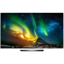 "Smart TV OLED 55"" LG OLED55B6P, Ultra HD 4K, Wi-Fi, HDR, HDMI, USB -"