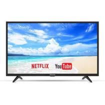 Smart TV Panasonic 32 LED HD Wi-Fi USB TC-32FS500B -