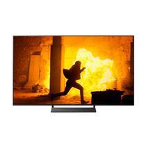 "Smart TV Panasonic 65"" 4K Ultra HD LED TC-65GX700B HDR 10 3 HDMI 1 USB -"