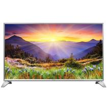 Smart TV Panasonic LED Full HD 49