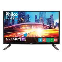 """Smart TV Philco 32"""" PH32C10DSGW LED -"""