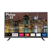 """Smart TV Philco 32"""" PTV32G50SNS LED -"""