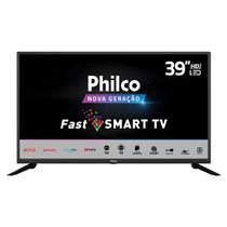 "Smart TV Philco 39"" PTV39G60S LED  Netflix -"
