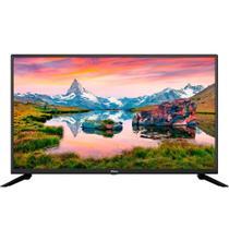 Smart TV Philco 39 PTV39G60S LED Preto Bivolt -