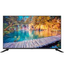 Smart TV Philco 40 PTV40G60SNBL LED Cinza Bivolt -