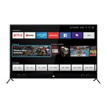 "Smart TV Philco 55"" PTV55G60SN 4K SB LED  Netflix -"
