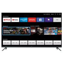 """Smart TV Philco 55"""" PTV55G70SBLSG 4K LED -"""