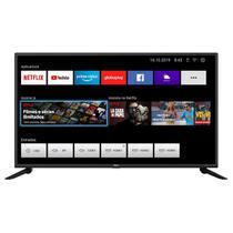"""Smart TV Philco Backlight D-LED 42"""" PTV42G70N5CF FullHD -"""