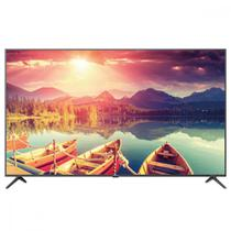 Smart Tv Philco D-LED 58 Polegadas 4k -