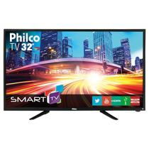 "Smart TV Philco Led 32"" PH32B51DSGWA -"