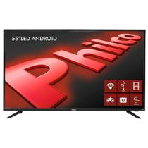 Smart TV Philco, LED Full HD 55