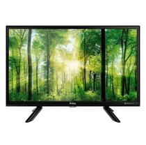 Imagem de Smart TV Philco LED HD 24