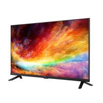 "Smart TV PHILCO Roku Fast 32"" HD PTV32RCG70BLH -"