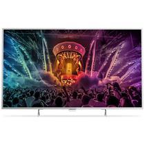 Smart TV Philips 49 polegadas Android 4K Dual Core Ultra HD 8GB - 49PUG680178 -