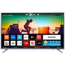 Smart TV Philips 50