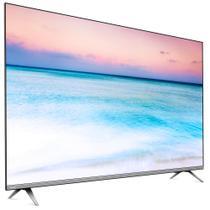 Smart Tv Philips 58 58pug6654 Led Ultra Hd 4k Hdmi Usb Wifi -